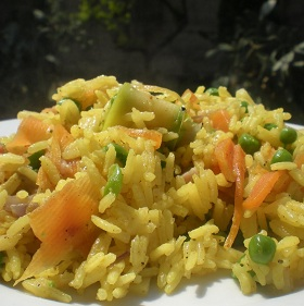 images_cucina_risoalcurry