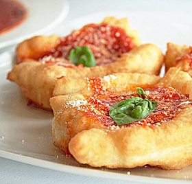 images_cucina_pizza-fritta