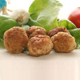 images_cucina_polpette_pesce