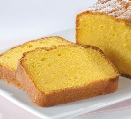images_plumcake