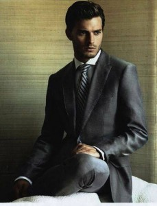 Jamie-Dornan-as-Christian-Grey