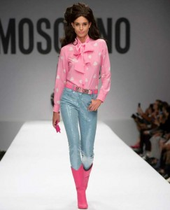Moschino-Primavera-estate-2015-620-5