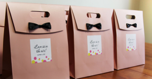 labimg_870_Wedding-Bag