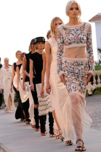 chanel-cruise-2011-12-by-elisabeth-quin-