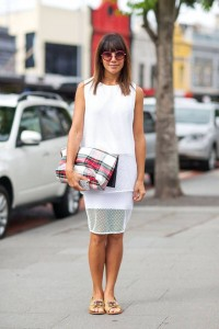 look-total-white-1