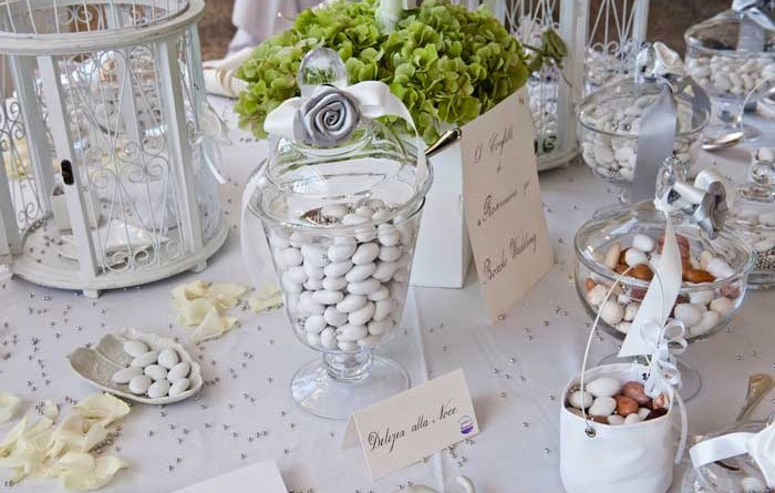 buffet-confetti-matrimonio-exclusivevent