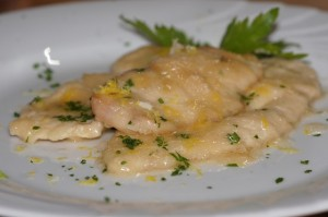 SCALOPPINE-DI-POLLO-AL-LIMONE-dimensionato