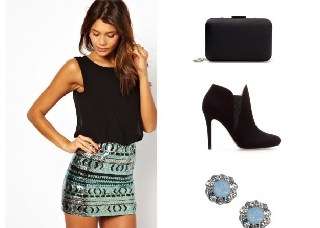 outfit-completo