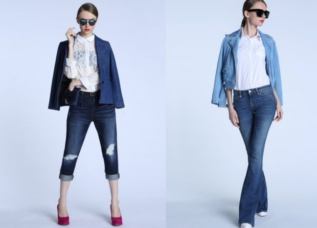 Miss-Sixty-jeans-with-shoes-collection-spring-summer-620x455