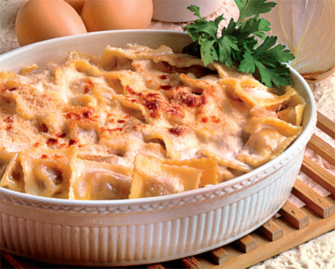 PastaAlForno_55g