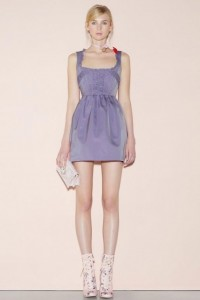abito-lilac-grey-red-valentino