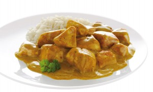 pollo_curry