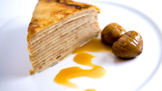 crepes-castagne
