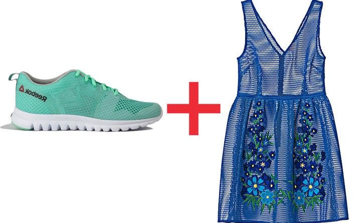 pizzo+sporty