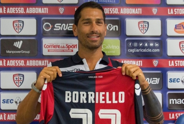 borriello66.jpg_982521881