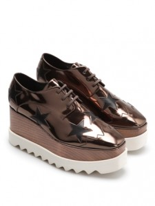stella-mccartney-lace-ups-shoes-elyse-star-shoes-00000056074f00s001