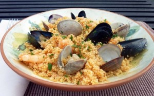 cous-cous-pesce-trapani