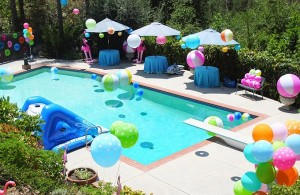 party_in_piscina-600x390