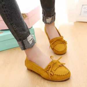 2015-Women-Loafers-Shoes-Woman-Genuine-Leather-Shoes-Flats-Moccasins-Woman-Suede-Casual-Shoes-Women-boat
