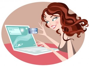 post-shopping-tip-5-online-tools
