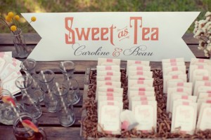 tea-bar-for-wedding-