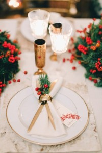 WeddingChristmas-26_oggetto_editoriale_720x600