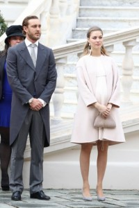 Pierre-Casiraghi_Beatrice-Borromeo_kika4515185-320x480